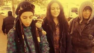 Repeat youtube video Tamo Gilocavt!!!!!................ : )