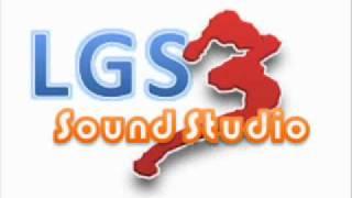Oi Mo Lau Kudougu Ai Free MP3 Song Download 320 Kbps
