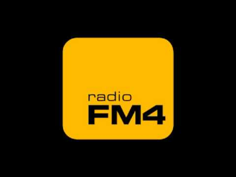 Classic Hits Radio/FM4 -- Enda Murphy speaks about new Irish