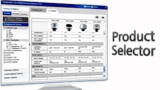 Samsung CCTV tool guide[EN]