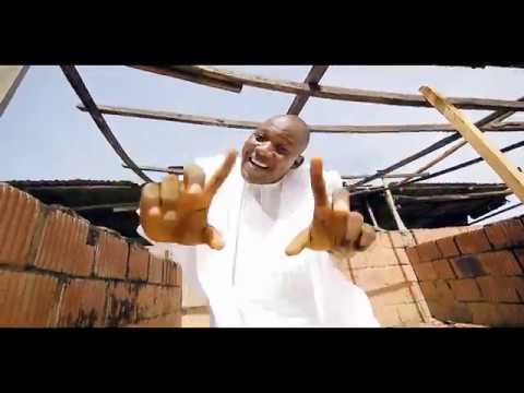 Download Sheks musa JP - Baruwana (Official Video)
