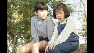 『半分、青い。』第11話では、鈴愛(矢崎由紗)が初めて涙を流す 毎 週 ...
