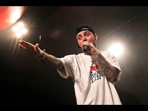 a-tribute-to-mac-miller-(malcolm-james-mccormick)