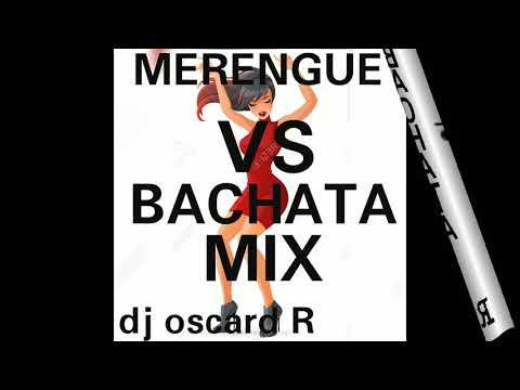 Merengue vs bachata mix para bailar 🔊🎶