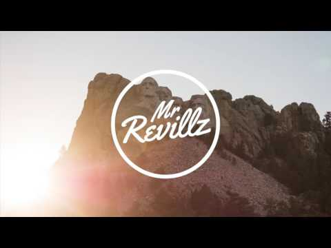 Flume - Never Be Like You (Armon Remix) (Grace Grundy Cover)
