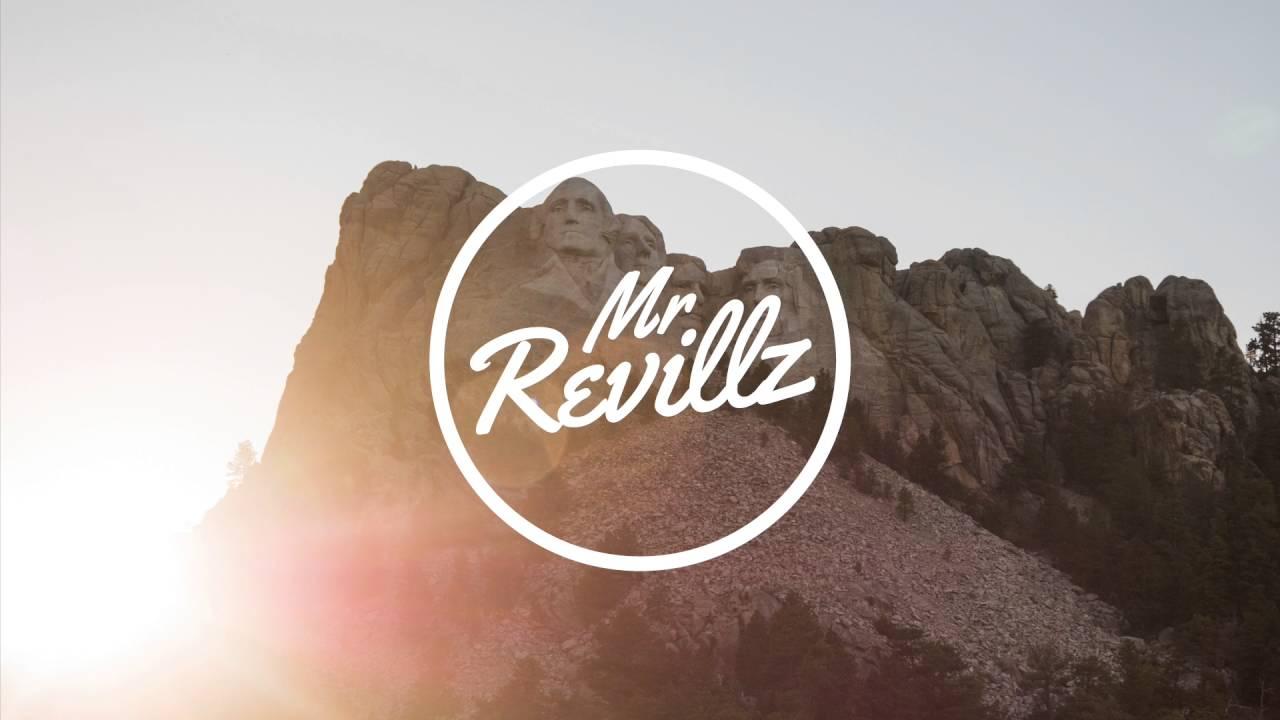 flume-never-be-like-you-armon-remix-grace-grundy-cover-mrrevillz