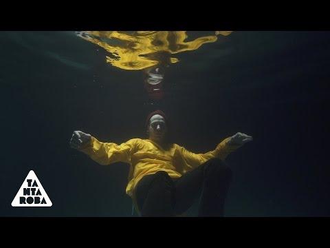 GEMITAIZ feat. VICTOR KWALITY - 'Coma' (Prod. Frenetik & Orang3)