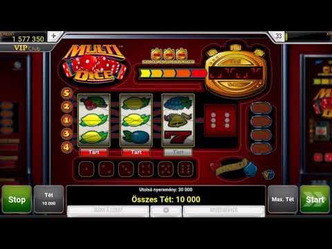 казино остров сокровищ igra