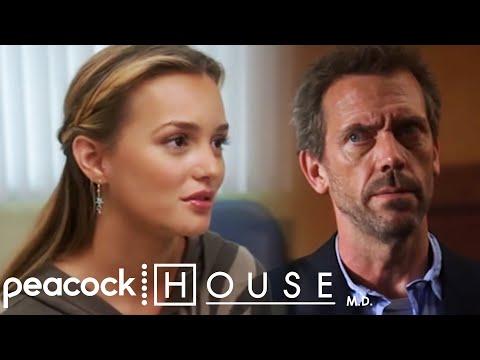 Houses Stalker | House M.D.