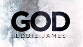 Watch Eddie James I Need You video