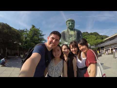 JAPAN   TOKYO, GUNMA, KYOTO   IN 12 DAYS