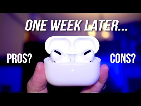 apple-airpods-pro-1-week-later-review:-everything-i-don't-like!