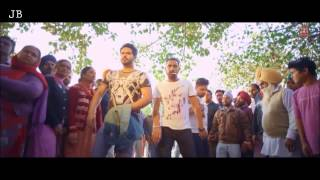 Geeta Zaildar - 302 Fire Beat [ FULL REMIXED BY DJ HANS & DJ SHAROON ] Video Mixed By Jassi Bhullar