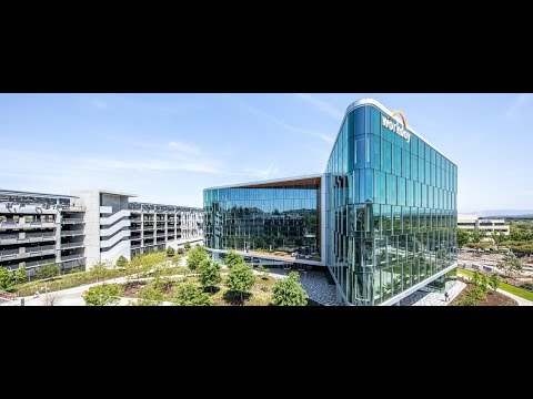 an-inside-look-at-the-new-workday-headquarters