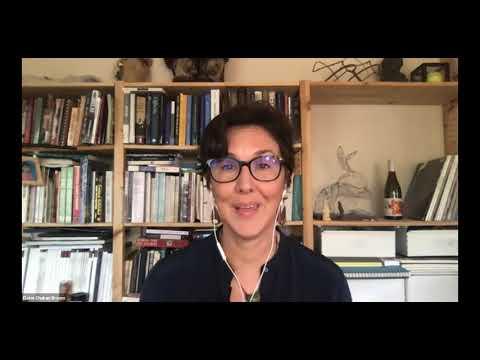 Conegliano Valdobbiadene Prosecco Superiore Class with Elaine Chukan Brown