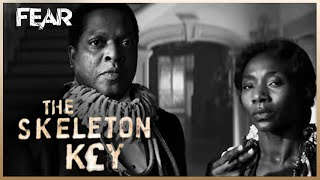 The Tale of Mama Cecile and Papa Justify | The Skeleton Key Thumb