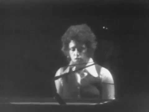 Janis Ian - In the Winter - 4/18/1976 - Capitol Theatre (Official)