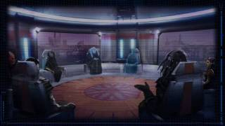 STAR WARS™: The Old Republic™ - Timeline - The Treaty of Coruscant