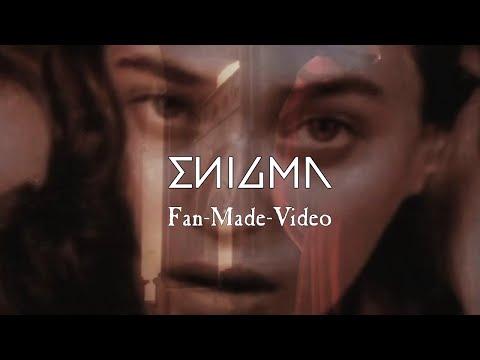 Enigma - Sadeness (Meditation Mix)