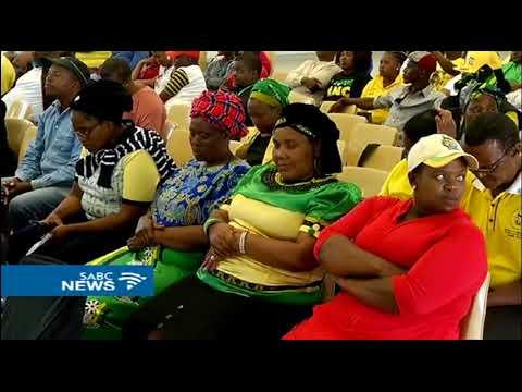 Bheki Cele questions Zuma's wisdom on asking reasons for his recall