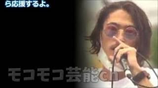 【愕然】窪塚洋介が日本政府を批判した結果・・・ 俳優の窪塚洋介(37...