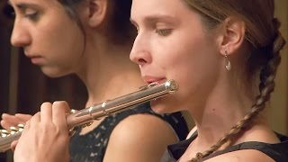 Gabriel Fauré - Pavane, Op. 50, Young Cracow Philharmonic Krakowska Młoda Filharmonia