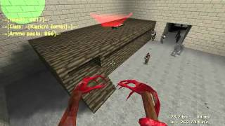 Brazzers[Zombie]-[Vip+Bank+Bazooka+PmMenu] by ^NI[K]E^