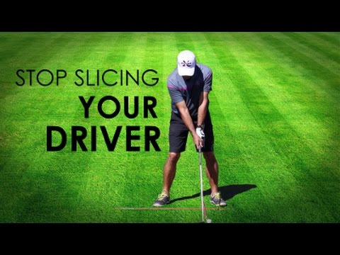top slice drivers This difference is crucial is helping to reduce the amount that a golfer may slice a ball offset drivers feature a wider sole and a thicker top line on the.