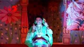 Lavani Jhalya Tinhi Sanjha