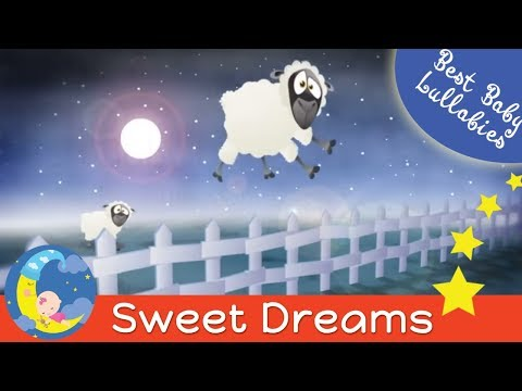 6 HOURS Lullaby LULLABIES Lullaby for Babies To Go To Sleep Baby Lullaby Baby Song Go To Sleep Music