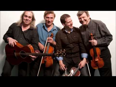 The Dark Island - Celtic Fiddle Festival