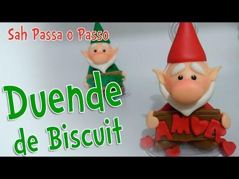 Origami Duende - Elfo ( Riki Saito ) - Instruções em português PT BR from YouTube · Duration:  11 minutes