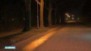 Breaking Bad-achtige taferelen in Noord-Brabant: drugsafval-spoor van 2km