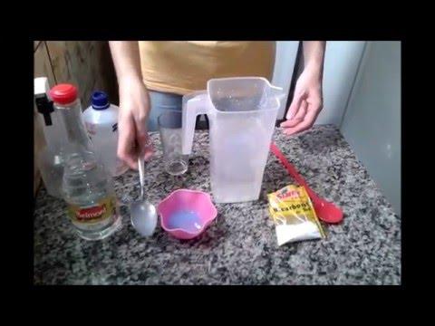 oleo mineral tabua de carne