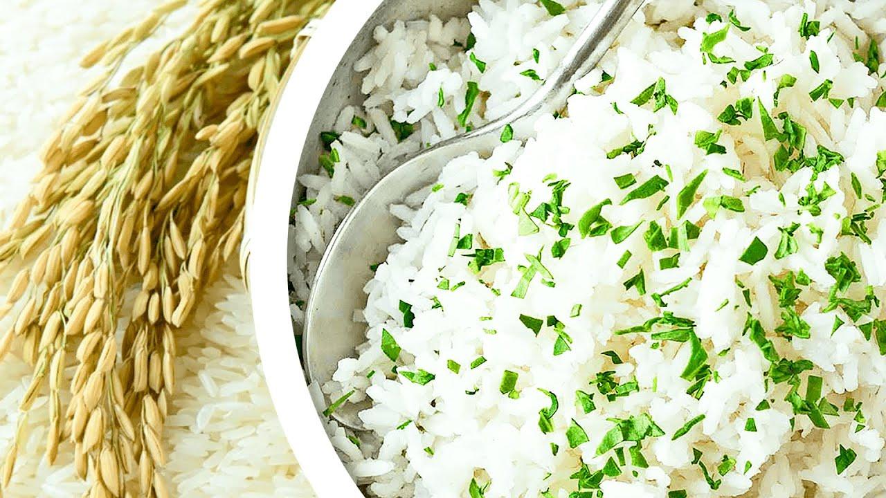 orez cu apă varicoasă)