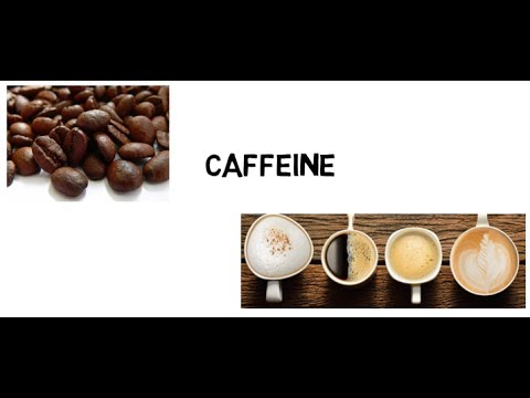 How your daily coffee intake can affect you!