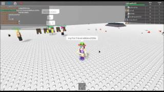 Copy of NEW ROBLOX EXPLOIT: SPACE REBORN (Working) BTOOLS, MUSIC, JP AND MUCH MORE!