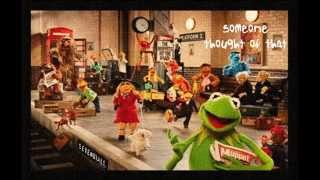 Kermit the Frog - Rainbow Connection (Covered by The Malady of Sevendials)