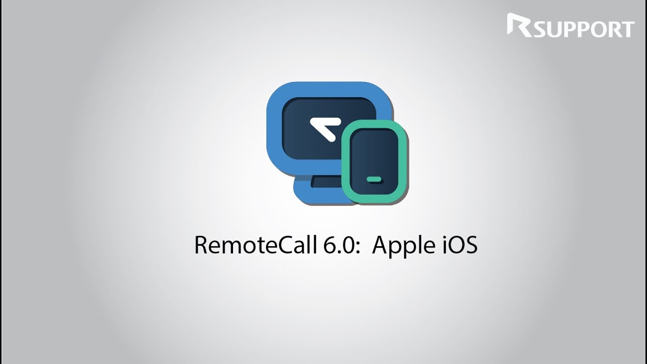 Remotecall 5.2 For Mac