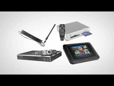 Baixar FREE DSTV - Download FREE DSTV | DL Músicas