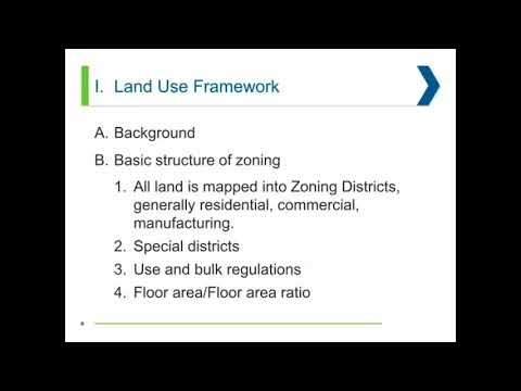 zoning-and-land-use-framework