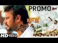Chowka  Darshan Introduction Promo  Prem Prajwal Kaashinath  Dwarakish Chitra  Kannada 2017