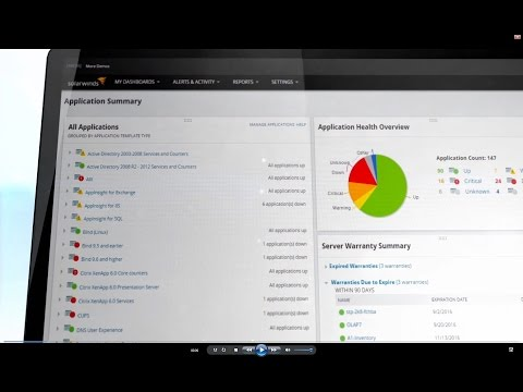 monitor-and-manage-your-systems-infrastructure-with-solarwinds