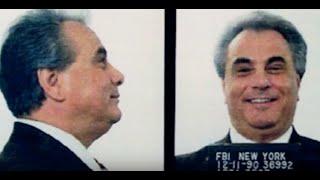 The Mafia in New York! | Behind the Scenes | Full Length Documentary