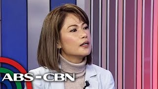 'A clear attack of my character'- Ex-FDA chief awaits Palace explanation on sacking   UKG