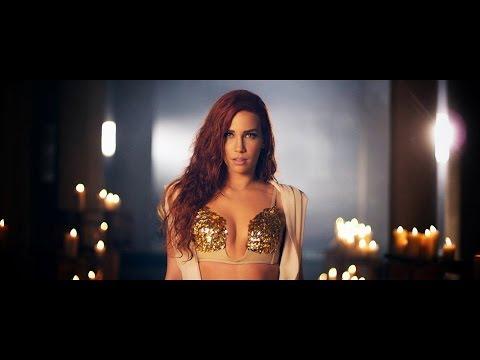 Κατερίνα Στικούδη- Σε ένα όνειρο  (Official Video)