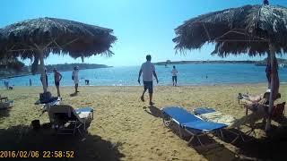 видео Отзывы об отеле » Iberotel Palace (Иберотель Палас) 5* » Шарм Эль Шейх » Египет , горящие туры, отели, отзывы, фото