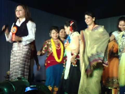lathi charge nagara mp3