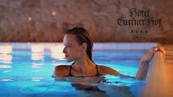 Hotel Eurener Hof in Trier - Imagefilm Spa & Wellness