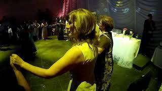 dance in coartia